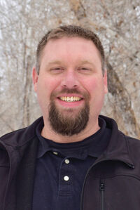 18-03-14 County Candidates_ Jim Williams@.jpg