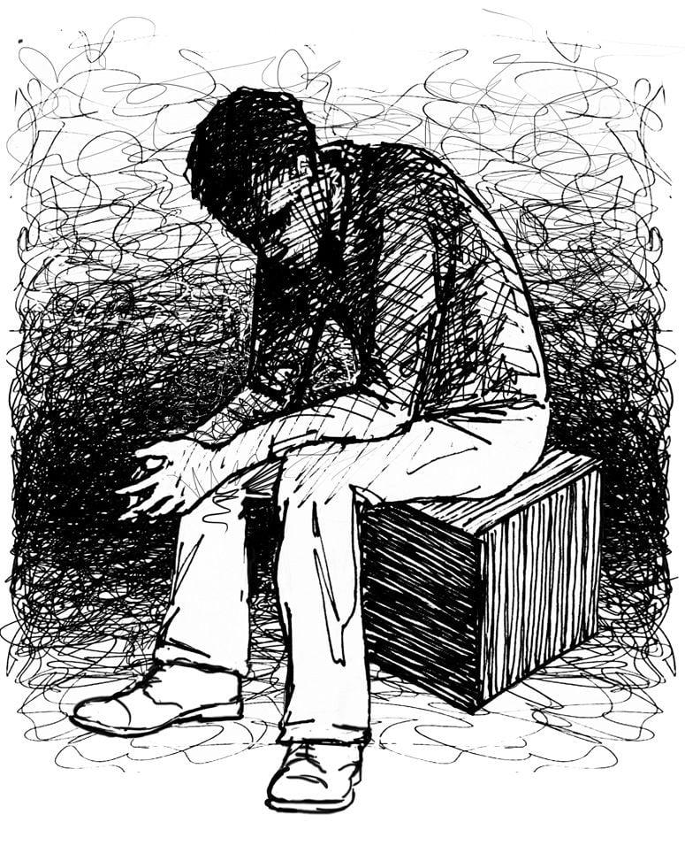 16-12-28 Mental Health illistration.jpg