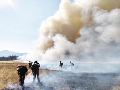 20-10-14 Fires@ C.jpg
