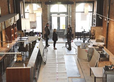 19-11-06 Culinary Institute 4 Roland WF.jpg
