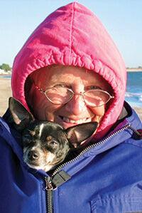 20-11-04 Obituary Photo - Charlotte Angle.jpg