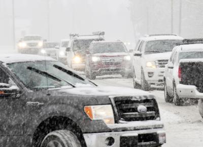21-01-06  Hailey Traffic Snow 3 Roland WF.jpg (copy)