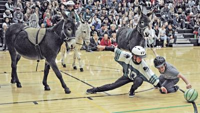 19-04-24 ARTS Donkey Basketball WEB.jpg