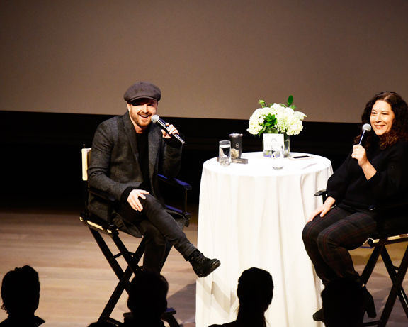 19-03-20 SV Film Festival 1 Roland.jpg