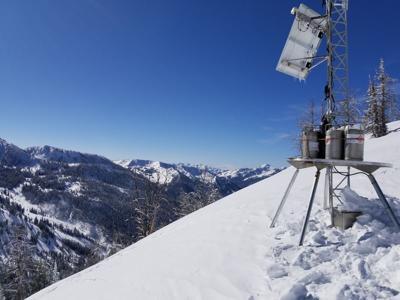 20-11-11 winter forecast courtesy@.JPG