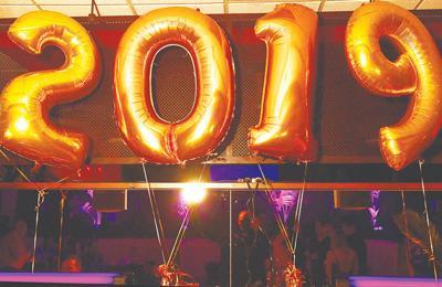 19-12-25 ARTS NYE Roundup 1.jpg