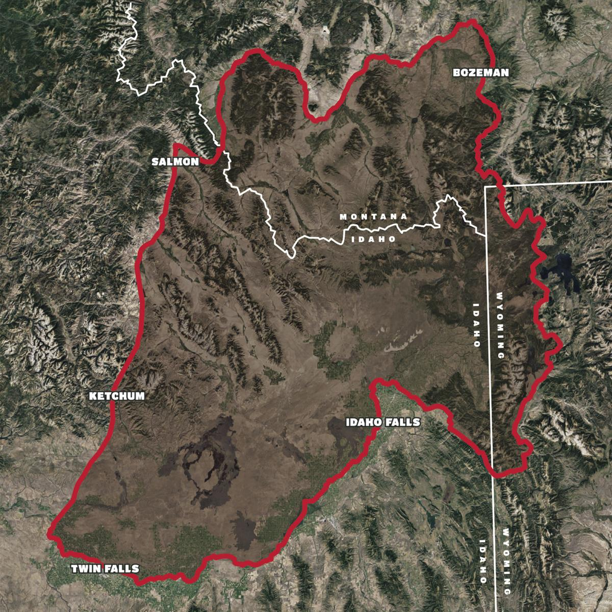19-09-11 Cession map-01.jpg