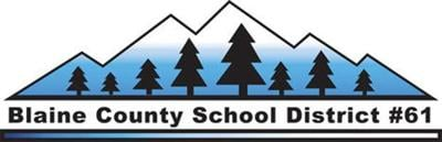 BC School District Logo