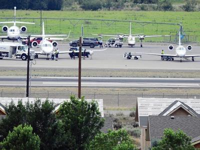 21-07-07  Hailey Airport Allen Company 8 Roland-WF.jpg