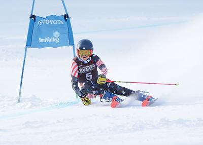 21-03-12 SV slalom@-Featured.jpg