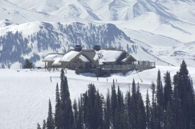Sun Valley to open Seattle Ridge this weekend
