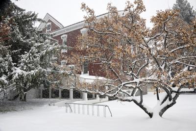 20-11-18 Hailey Old Blaine County Courthouse 1 Roland.jpg