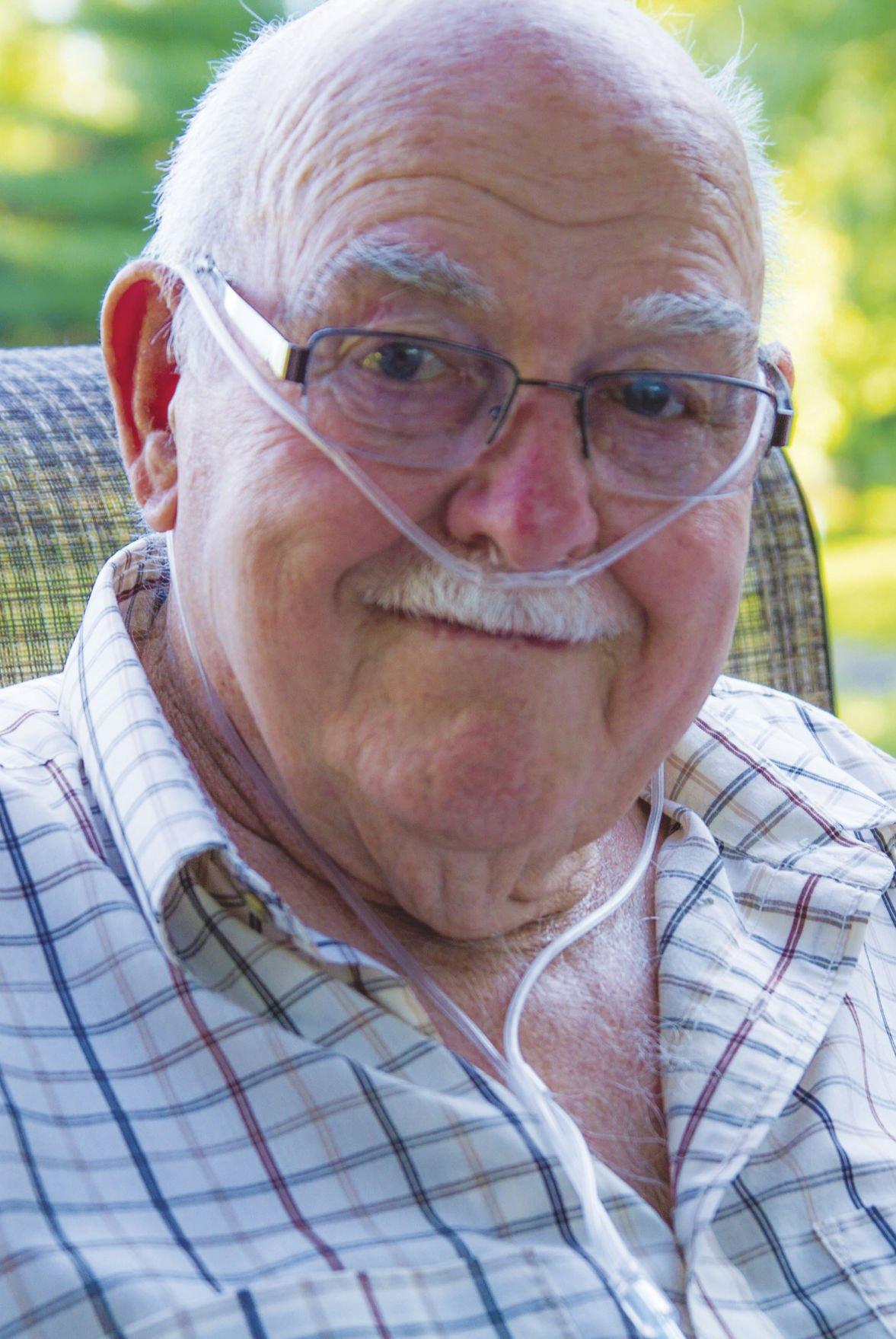 19-09-04 OBIT Jack Toothman 1.jpg
