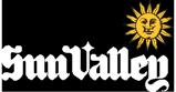 Sun Valley Resort Logo