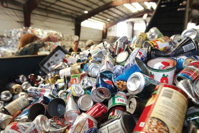 18-12-21 ohio gulch recycling