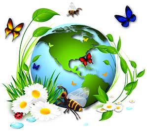 19-04-10 ARTS Earth Day.jpg