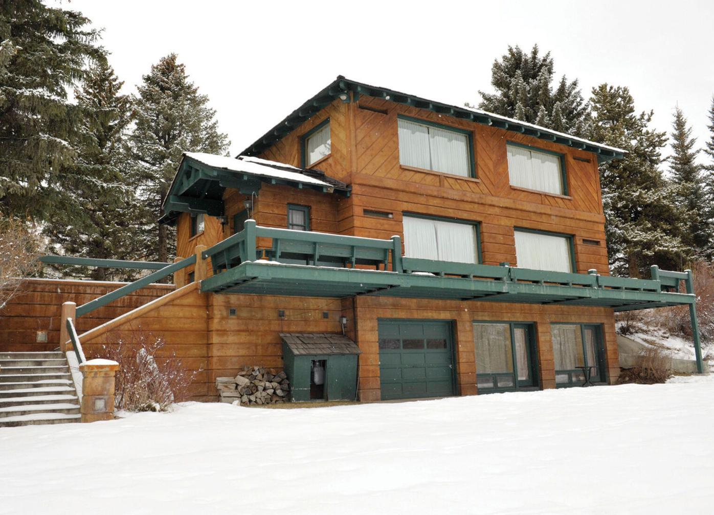21-02-24 Hemingway House WF.jpg