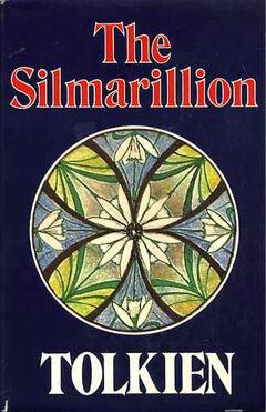 21-05-07 Melville Simlarillion@.jpg
