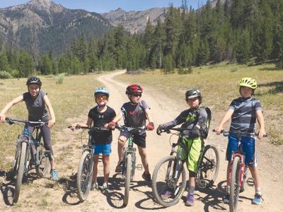 galena biker kids.jpg