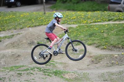 Ketchum Bike Park