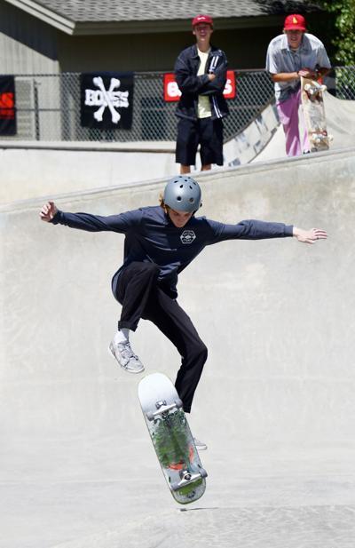 19-08-14 ketchum Skateboard Competition 6 Roland.jpg