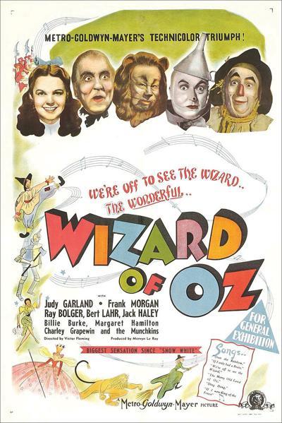 21-03-26 Wizard of Oz Copyright MGM@.jpg