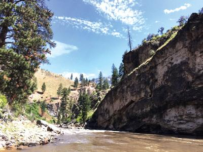 18-05-25 middle fork by foley@.jpg