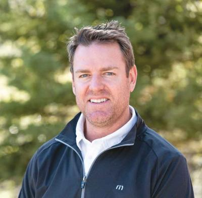 palmer carson golf century american mtexpress quarterback ketchum tahoe participant driver weekend taking celebrity