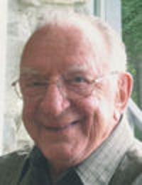 Richard Edward Romack Obituaries Mtexpress Com