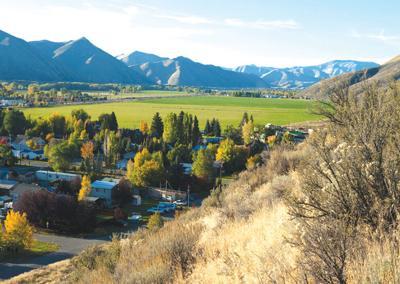 14-10-29 Eccles Ranch 1 Roland.jpg