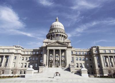 Statehouse_Idaho Statesman WF.jpg