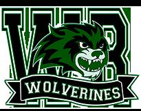 Wood River Middle School Logo