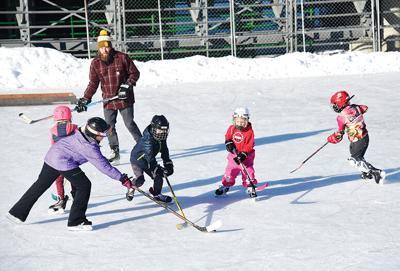 21-01-13  Hailey Ice Rink 1 Roland.jpg
