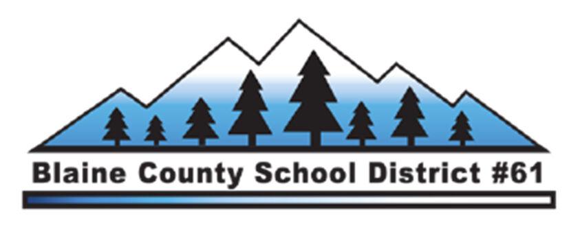 BCSD-logo.jpg