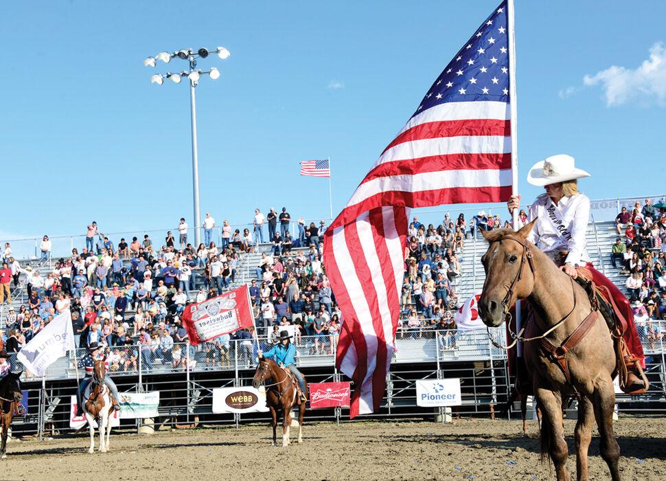 19-07-10 Rodeo 3 Roland.jpg