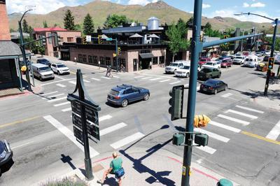 21-07-02 Main Street intersection 3.jpg