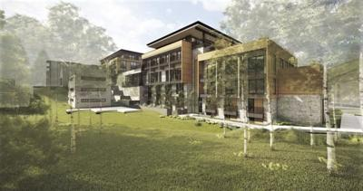 Ketchum Hotel deliberations to resume Tuesday