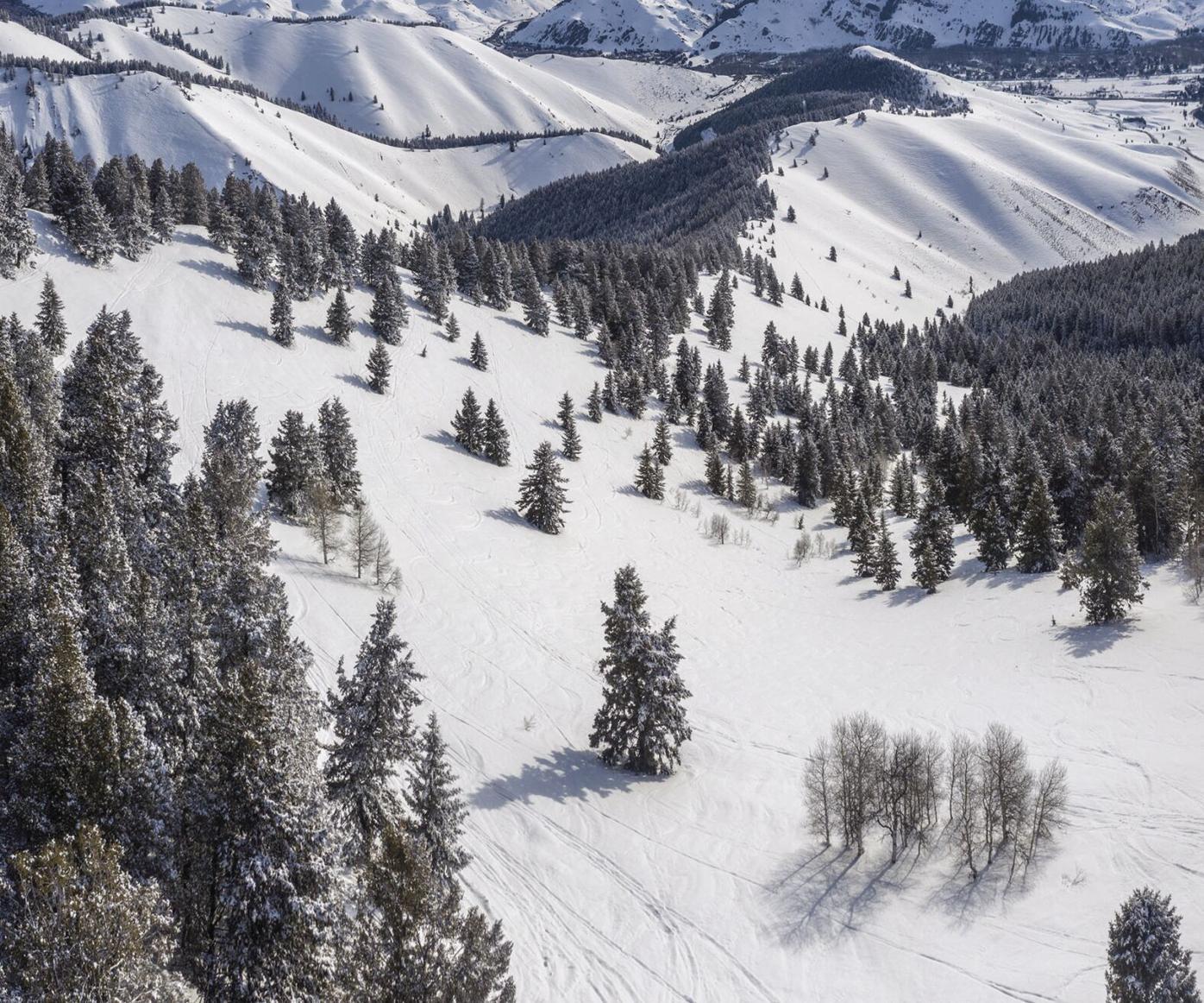 20-10-23 Ski Idaho@ WF.jpg