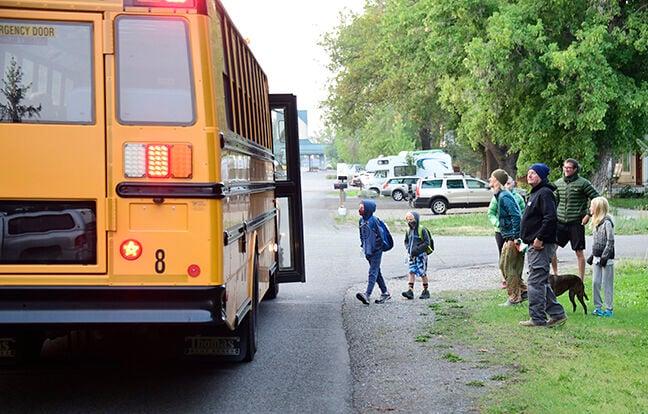 21-08-25-Blaine County School First Day 1 Roland.jpg