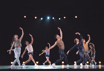 18-12-26 ARTS Ballet.jpg