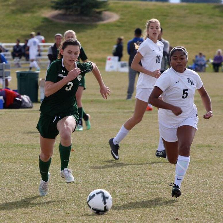 16-10-26 wrhs girls soccer 1@