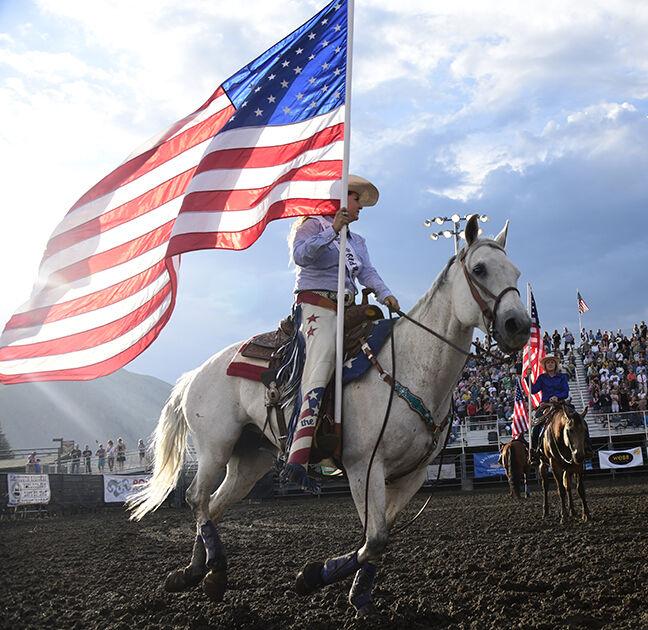 21-07-07 Hailey  rodeo 1 Roland.jpg