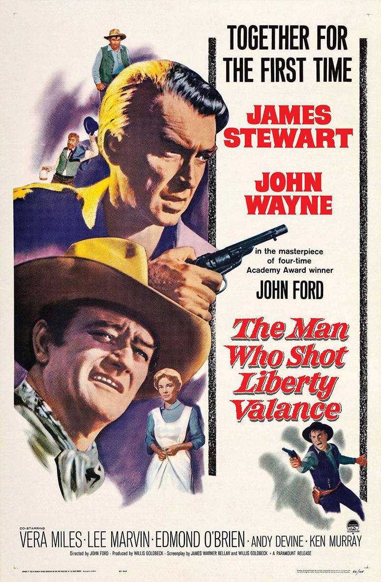 20-07-03 Melville Minute The Man Who Shot Liberty Valance@.jpg
