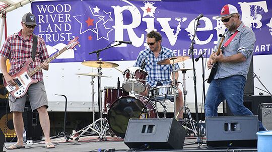 RiverFest