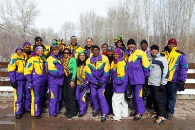 12-03-02  Brotherhood of Skiers  015.JPG