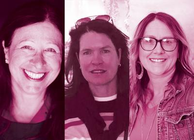 20-02-12 Valley Women @ MAGENTA.jpg