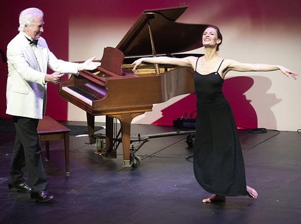 18-11-28 Argyros Theatre 7 Roland.jpg