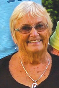 20-11-04 Obituary Photo -Sylvia Wood.jpg