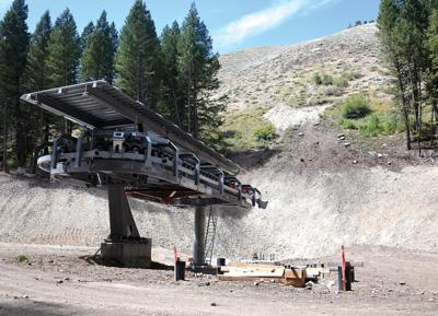 20-08-12 Baldy Cold Springs Lift New 9 Roland.jpg