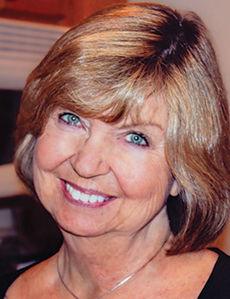 OBIT Janet Gosselin.jpg